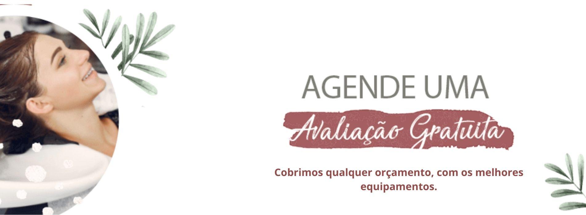 centro-de-estetica-e-beleza-kamilagarcia-banner2