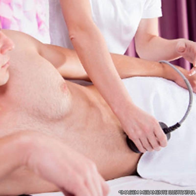 Onde Encontro Tratamento para Gordura Localizada em Homens Vila Santo Antônio do Portao - Tratamento Gordura Localizada Barriga