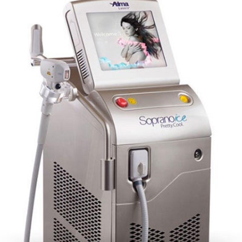 Onde Tem Clínica Estética Laser Embu das Artes - Clínica Estética Gordura Localizada