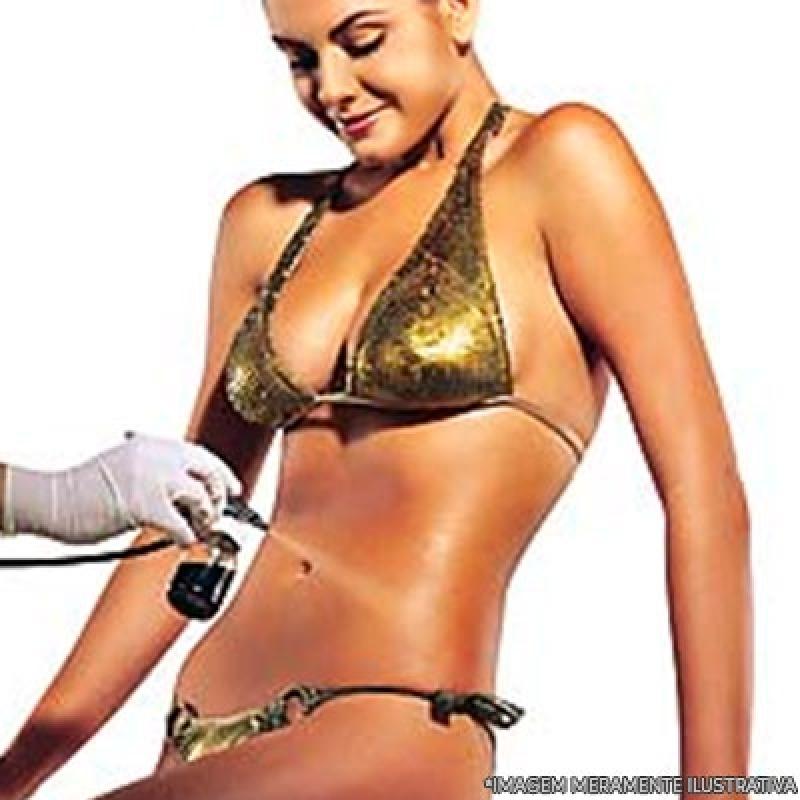 Procuro por Bronzeamento Artificial com Spray Caputera - Bronzeamento Artificial Pele Negra