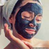 agendamento de limpeza de pele com peeling Monte Serrat