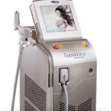 clínica para depilação a laser masculina Caputera