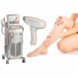 depilação a laser na virilha