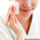 marcar limpeza de pele com extração de cravos Jardim Rosalina