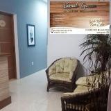 onde encontro centro de estética e emagrecimento Vila Santo Antônio