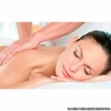 onde encontro massagem modeladora manual Lavapés