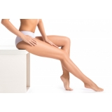 secagem vasinhos nas pernas