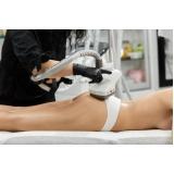 tratamento de lipo sem corte lipocavitação Centreville
