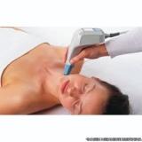 tratamento para flacidez do rosto e pescoço fazer agendamento Chácara Granja Velha