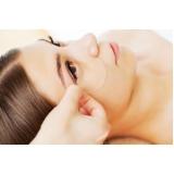 tratamento para melasma no rosto